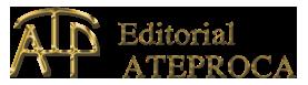 Editorial Ateproca